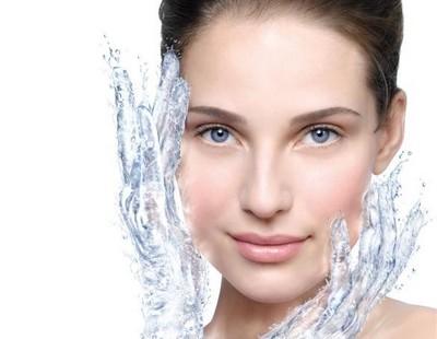 Красивая упругая кожа в домашних условиях
