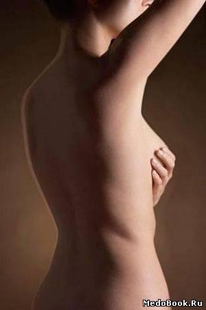 katalog-zhenskogo-belya-eroticheskogo