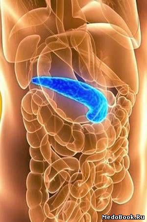 Скачать безмездно книгу Обезболивание быть панкреонекрозе