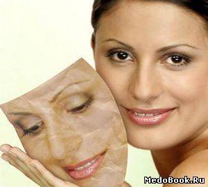 Лечебная косметика благодаря своему составу дает гарантированный эффект